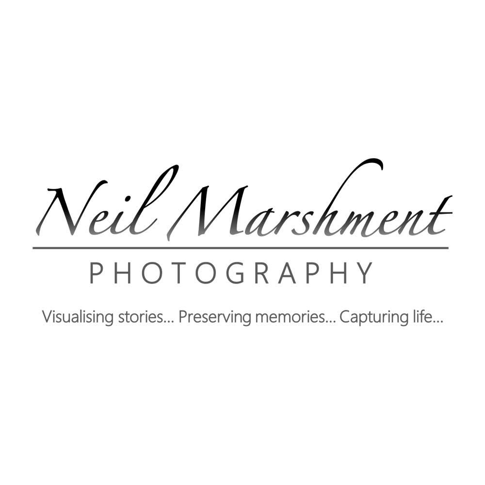Le Mans Coupes. Neil Marshment Photography