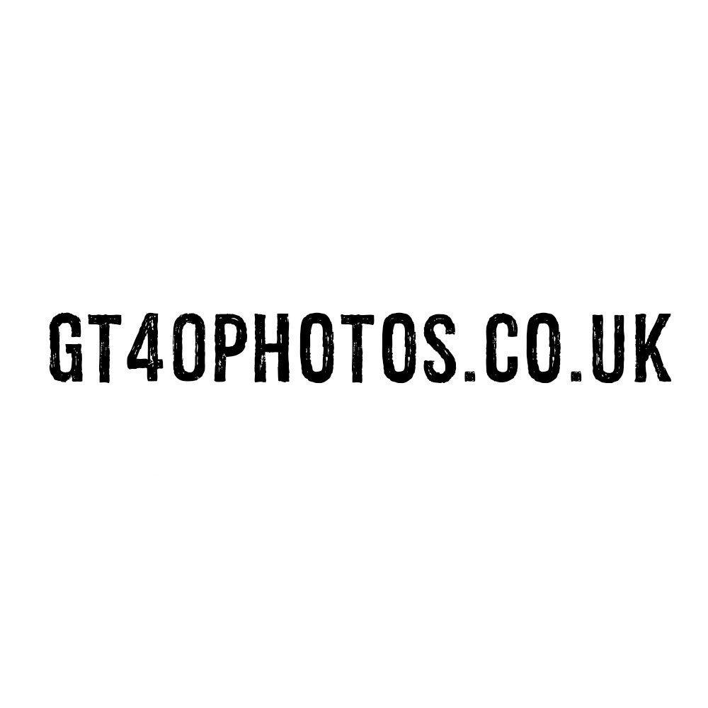 Le Mans Coupes. GT40Photos.co.uk