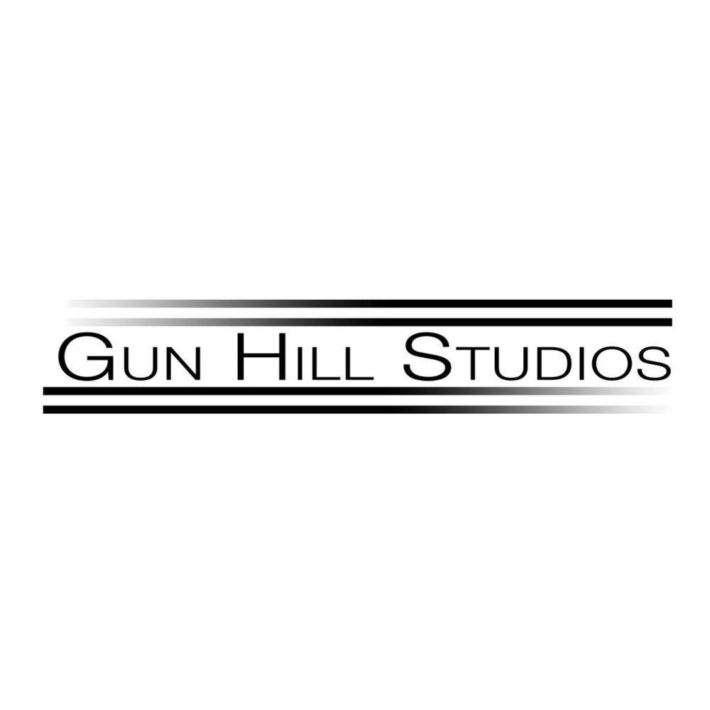 Le Mans Coupes. Gun Hill Studios