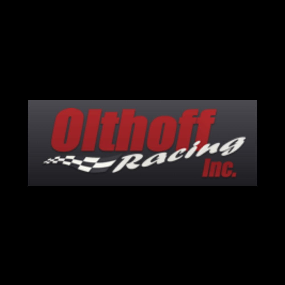 Le Mans Coupes. olthoffracing